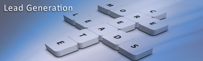 Qualified Lead Generation Solutions